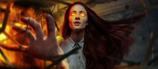 x-men-apocalypse-trailer-hints-at-dark-phoenix-will-jean-grey-go ... - wordpress.com