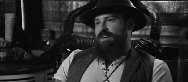 "Zac Brown does John Prine proud on cover of ""All the Best."" - barefootsound.com"