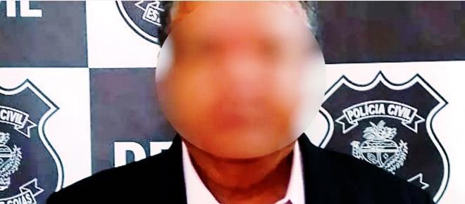 Consultório do terror: médico abusava de pacientes por motivo torpe