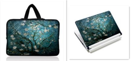 Compra Vincent van gogh bolsos online al por mayor de China ... - aliexpress.com