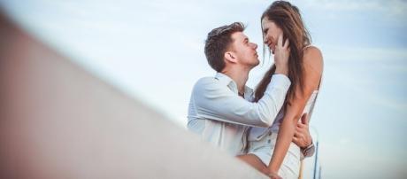 Diferenças entre as mulheres que um homem namora e a que ele se casa