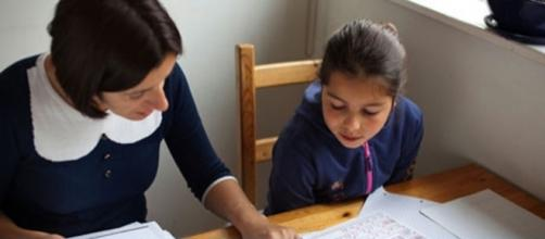 16 tutors, seven parents and two pupils on the private tutoring ... - theguardian.com