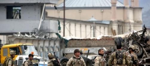 Afghanistan faces tough battle as Haqqanis unify the Taliban | Fox ... - foxnews.com