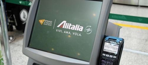 Alitalia commissariata, come siamo arrivati fino a qui - Panorama - panorama.it