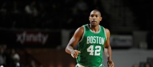 Basketball Insiders | NBA Rumors And Basketball News - basketballinsiders.com