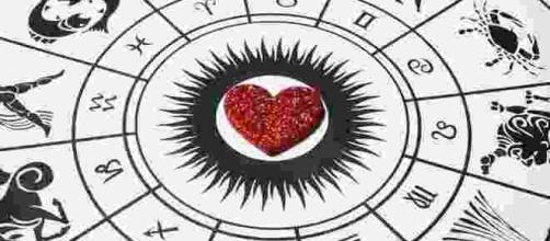 Conheça os signos que mais combinam no amor e namoro