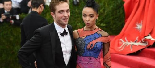 Did Robert Pattinson And FKA Twigs End Engagement, 'Twilight ... - inquisitr.com