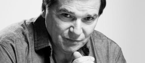 Morre o cantor Jerry Adriani aos 70 anos de idade