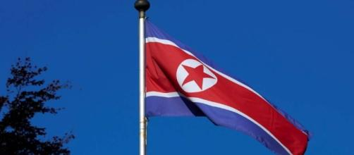 North Korea detains third US citizen, South claims | South China ... - scmp.com