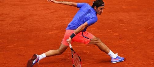 Roland Garros | rogerfedererfan - wordpress.com