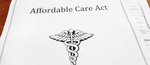 Will Trump And Republicans Really Repeal ObamaCare? | Stock News ... - investors.com