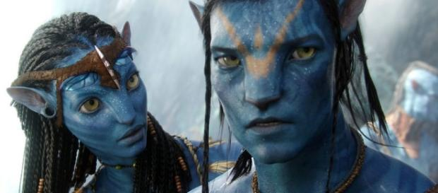 Avatar' Sequels Get Official Release Dates, Beginning in December ... - highlighthollywood.com