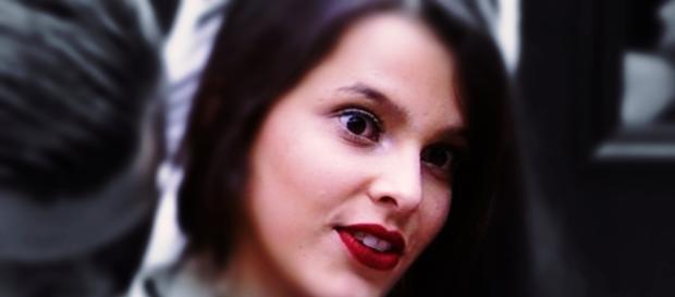 "Emilly causou polêmica na 17ª temporada do ""BBB"""