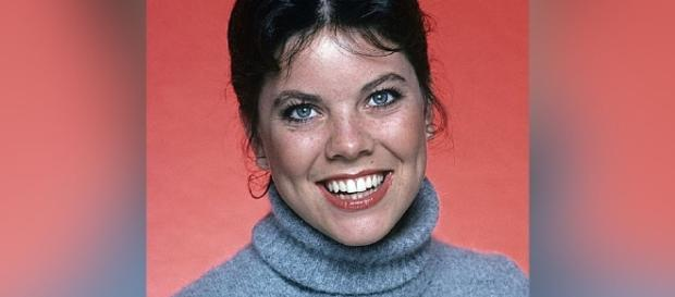 Erin Moran, Joanie Cunningham in 'Happy Days,' dies at 56 | WJLA - wjla.com