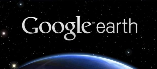 Google Earth: The cool things you can do to the new Google Earth (http://neurogadget.net/wp-content/uploads/2016/04/google-earth-6.jpg)
