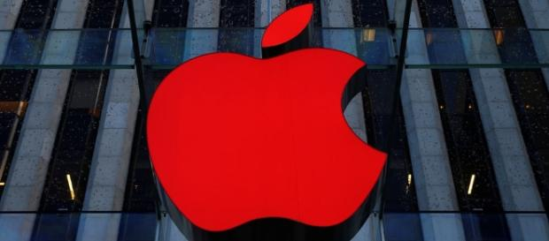 iPhones assembly in Bengaluru by Apple in less than a month' - deccanherald.com