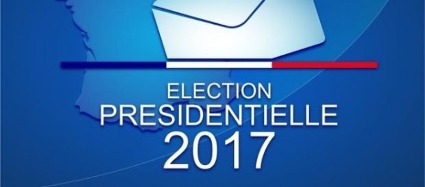Le premier tour de l'élection présidentielle a livré ses résultats.