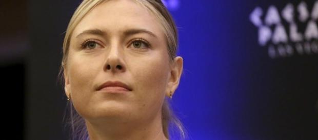 Maria Sharapova to make comeback after doping ban in Stuttgart ... - hindustantimes.com
