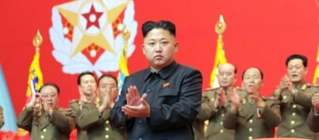 O regime ditatorial de Kim Jong-Un ameaçou lançar ataque nuclear contra a Austrália