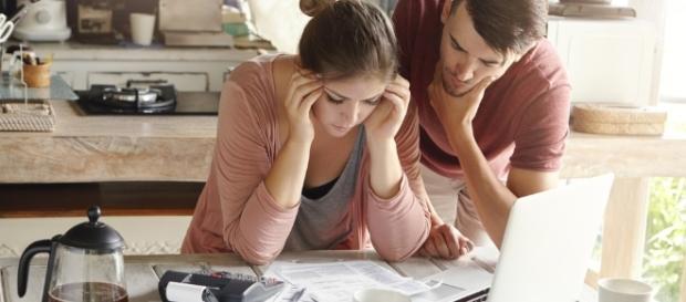 Tres consejos para evitar problemas financieros en pareja - vive ... - rimacestarbien.com