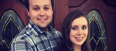 Josh Duggar Cheating Scandal Now Includes A Pregnancy Scare, Anna ... - inquisitr.com