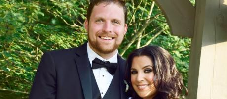 Married at First Sight': Did Couple Consummate Marriage? - Us Weekly - usmagazine.com