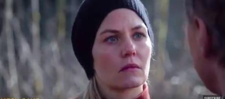 Once Upon A Time episode 19,season 6 screenshot image via Andre Braddox