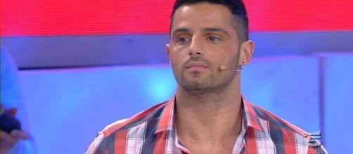 Arrestato Alessio Lo Passo, ex tronista di uomini e donne