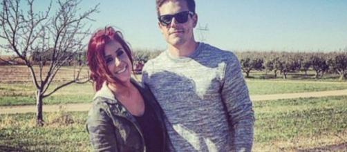 Chelsea Houska Ready For Marriage And Babies, 'Teen Mom 2' Star ... - pinterest.com