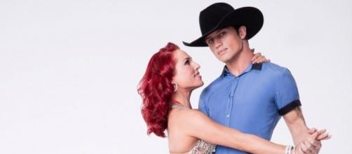 Dancing With the Stars' Week 6 spoilers - ABC