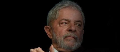 Depoimento de Lula a Moro foi adiado.