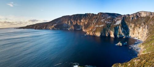 Donegal e i suoi paesaggi da sogno