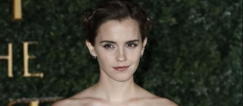 Emma Watson has another movie that could be great - NME - nme.com