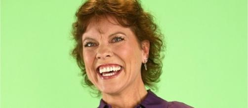 Erin Moran from 'Happy Days' found dead — springfieldnewssun.com