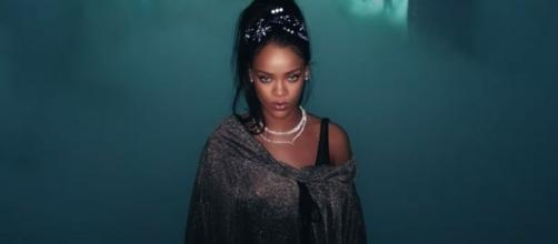 Fans chastised Rhianna on Instagram - Image - nymag.com