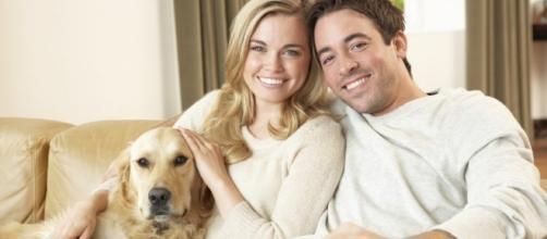 Felices y sin hijos. El concepto de familia ha cambiado - Cadena Dial - cadenadial.com