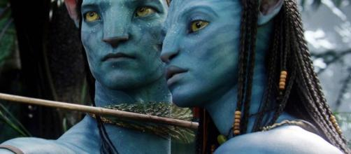 Four Avatar Movie Sequels Get Release Dates - Cosmic Book News - cosmicbooknews.com