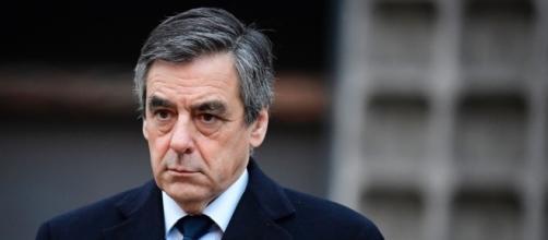Francois Fillon, una sconfitta elettorale dignitosa per il candidato dei repubblicani