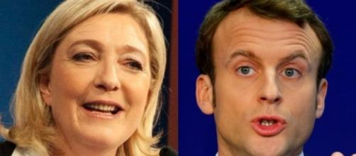 French election: Could another political outsider be on the verge ... - net.au