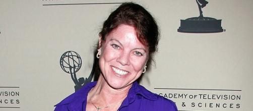 Happy Days Star Erin Moran Dead at 56 | E! News - eonline.com