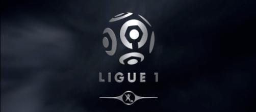 La Ligue 1 a trouvé son naming - ASSE - EVECT - envertetcontretous.fr