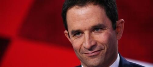 Le «revenu universel» de Benoît Hamon n'a plus d'«universel» que ... - liberation.fr