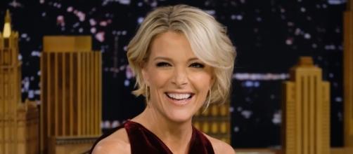 Megyn Kelly startin at NBC in May - Photo: Blasting News Library - politico.com