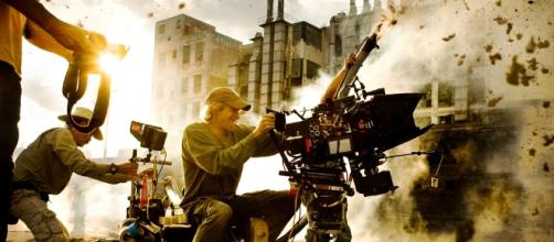 Michael Bay Talks Hong Kong Attack During Transformers Filming ... - collider.com