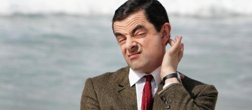 Mr. Bean voltará aos cinemas em breve
