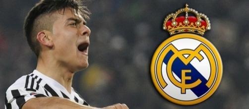 Real Madrid: Rebondissement dans le dossier Dybala!