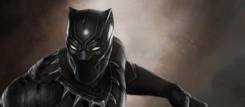 Ryan Coogler On The Importance Of Black Panther Having A Black ... - mcuexchange.com