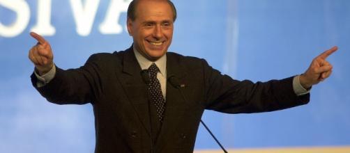 Silvio Berlusconi attende esito del ricorso alla Corte di Strasburgo - wikipedia.org