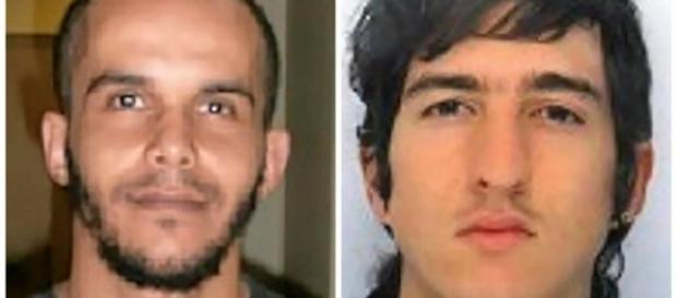 Attentat déjoué : deux suspects arrêtés à Marseille et mis en examen