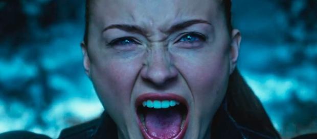 Próximo filme dos X-Men será sobre a Fênix Negra (Foto; Divulgação)